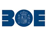 logo_boe
